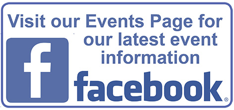 MWBN-FB-Events1